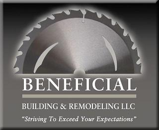 beneficial_logo1.JPG